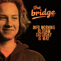 The Bridge Info Morning