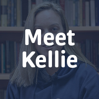 Meet Kellie