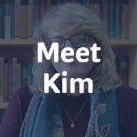 Meet Kim