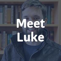 Meet Luke
