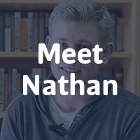 Meet Nathan