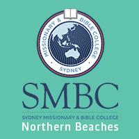 SMBC Northern Beaches Info Evening
