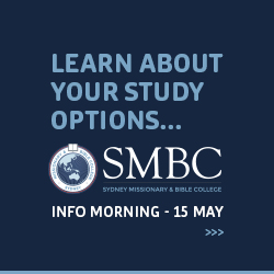 SMBC Info Morning 15 May