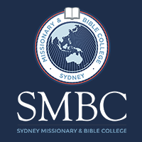 Sydney Missionary & Bible College - Biblical & Theological Training
